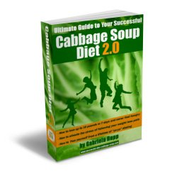 cabbage-soup-diet-book-h1.jpg.pagespeed.ic.1muFj6xbZd