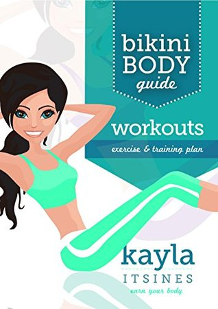 PDF-Bikini_Body_Guide_Workouts_-_Kayla_Itsines-Download
