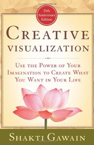 PDF-EPUB-Creative_Visualization__Use_the_Power_of_Y_-_Shakti_Gawain-Download