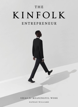 PDF-EPUB-The_Kinfolk_Entrepreneur_-_Nathan_Williams-Download