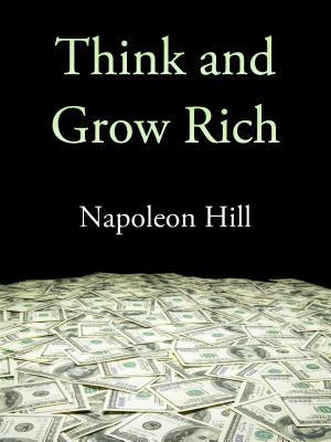 PDF-EPUB-Think_And_Grow_Rich_-_Napoleon_Hill-Download