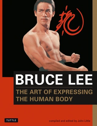 PDF-The_Art_of_Expressing_the_Human_Body_-_Bruce_Lee-Download