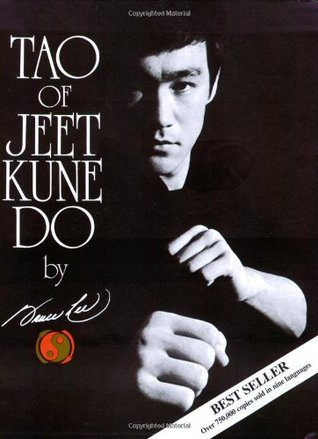 photo Tao_of_Jeet_Kune_Do_-_Bruce_Lee-Download