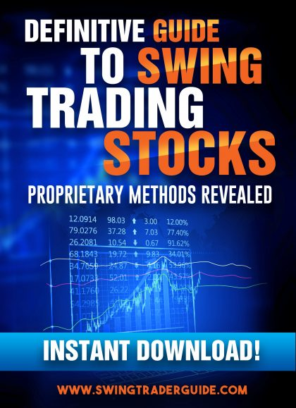 stocks ad book