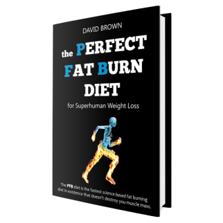the-perfect-fat-burn-diet-3d-book-cover